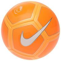 Minge de Fotbal Nike Pitch