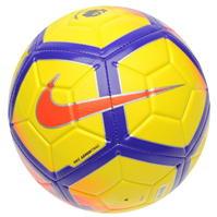 Nike Strike Premier League fotbal 2017 2018