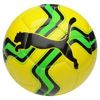 Minge de Fotbal Puma Big Cat