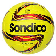 Sondico Fusion fotbal