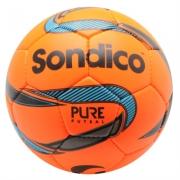 Minge de Fotbal Sondico Pure Futsal