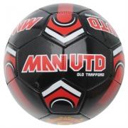 Team Manchester United Football
