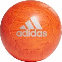 Minge fotbal Adidas Adidas CPT portocaliu DY2567