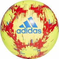 Minge fotbal Adidas Capitano DN8733