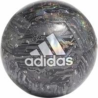 Minge fotbal Adidas Capitano negru DY2568