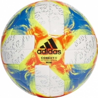 Minge fotbal Adidas Conext 19 Mini DN8638