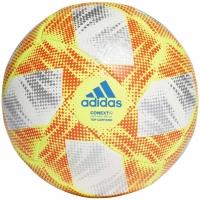 Minge fotbal Adidas Conext 19 TCPT DN8636 teamwear adidas teamwear