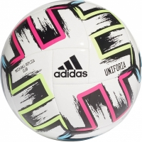 Minge fotbal Adidas Ekstraklasa CLB FH7321