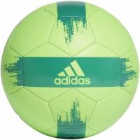 Minge fotbal Adidas EPP II verde FL7025