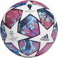 Minge fotbal Adidas Finale Istanbul competitie FH7341