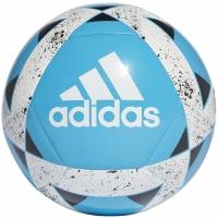 Minge fotbal Adidas Starlancer V DN8712