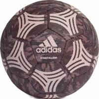 Minge fotbal Adidas Tango Allround Street DY2574 teamwear adidas teamwear