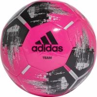 Minge fotbal Adidas Team Glider roz DY2508 adidas teamwear
