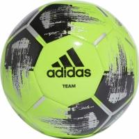 Minge fotbal Adidas Team Glider verde DY2506 adidas teamwear