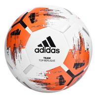 Minge fotbal adidas Team Top Replica