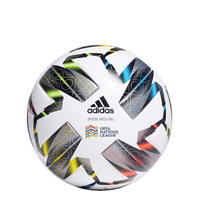 adidas UEFA Nations League Pro fotbal unisex