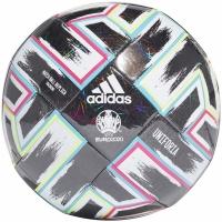 Minge fotbal Adidas Uniforia antrenament FP9745