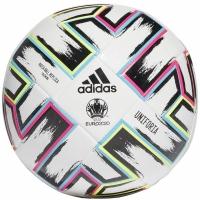 Minge fotbal Adidas Uniforia antrenament FU1549
