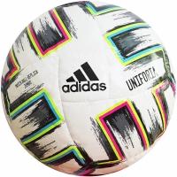 Minge fotbal Adidas Uniforia Jumbo FH7361