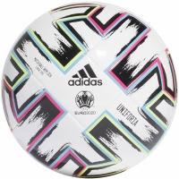 Minge fotbal Adidas Uniforia League 350gr FH7357 copii
