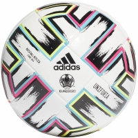 Minge fotbal Adidas Uniforia League Sala FH7352