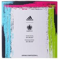 Minge fotbal Adidas Uniforia League XMS FH7376
