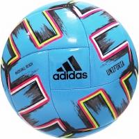 Minge fotbal Adidas Uniforia Pro Beach FH7347