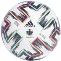 Minge fotbal Adidas Uniforia Pro FH7362