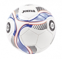 Joma Ball Light T5 alb (350 Gr)