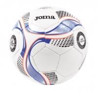 Joma Ball Light T5 alb (350 Gr)