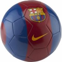 Minge fotbal Nike FC Barcelona Sports-SP19 SC3900 610