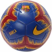 Minge fotbal Nike FC Barcelona Strike SC3365 455