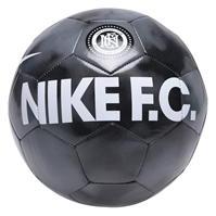 Minge fotbal Nike FC