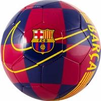 Minge fotbal Nike FCB Skills FA19 SC3604 455