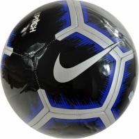 Minge fotbal Nike LP Strike SC3316 010