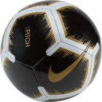 Minge fotbal Nike LP Strike SC3316 011