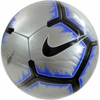 Minge fotbal Nike LP Strike SC3316 095