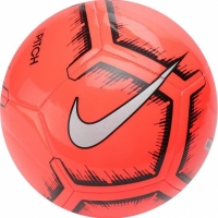 Minge fotbal Nike LP Strike SC3316 657