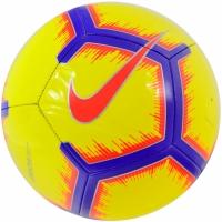 Mergi la Minge fotbal Nike LP Strike SC3316 710