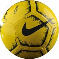 Minge fotbal Nike LP Strike SC3316 731