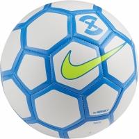 Minge fotbal Nike Menor X SC3039 103