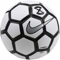 Minge fotbal Nike Menor X SC3039 104