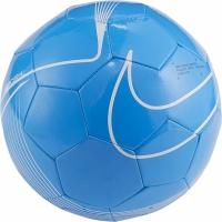 Minge fotbal Nike Mercurial Fade FA19 albastru SC3913 486 pentru femei