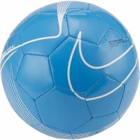 Minge fotbal Nike Mercurial Skills FA19 Mini albastru SC3912 486