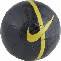 Minge fotbal Nike Mercurial Skills SC3340 060