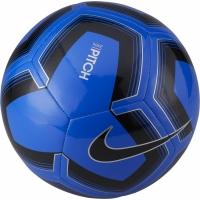 Minge fotbal Nike Pitch antrenament SC3893 410