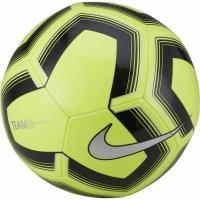 Mergi la Minge fotbal Nike Pitch antrenament SC3893 703