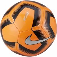 Minge fotbal Nike Pitch antrenament SC3893 803
