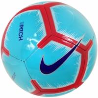 Minge fotbal Nike Pitch-FA18 SC3597 420