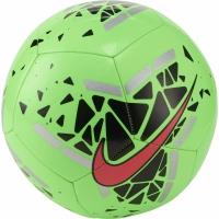 Mergi la Minge fotbal Nike Pitch verde SC3807 398